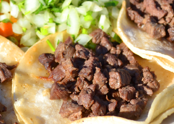 SEASONED-STEAK-STREET-TACOS