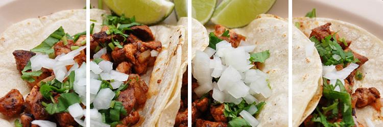 Street-Tacos