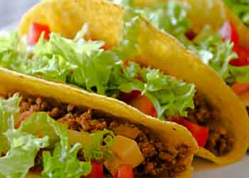 FAMILY-REGULAR-TACOS.jpg