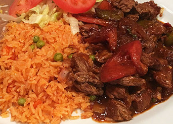 STEAK-A-LA-MEXICANA