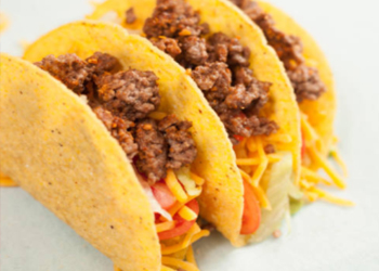 THREE-CRISPY-TACOS