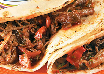 TWO-SHREDDED-BEEF-TACO