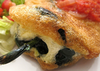 cheesechilerelleno