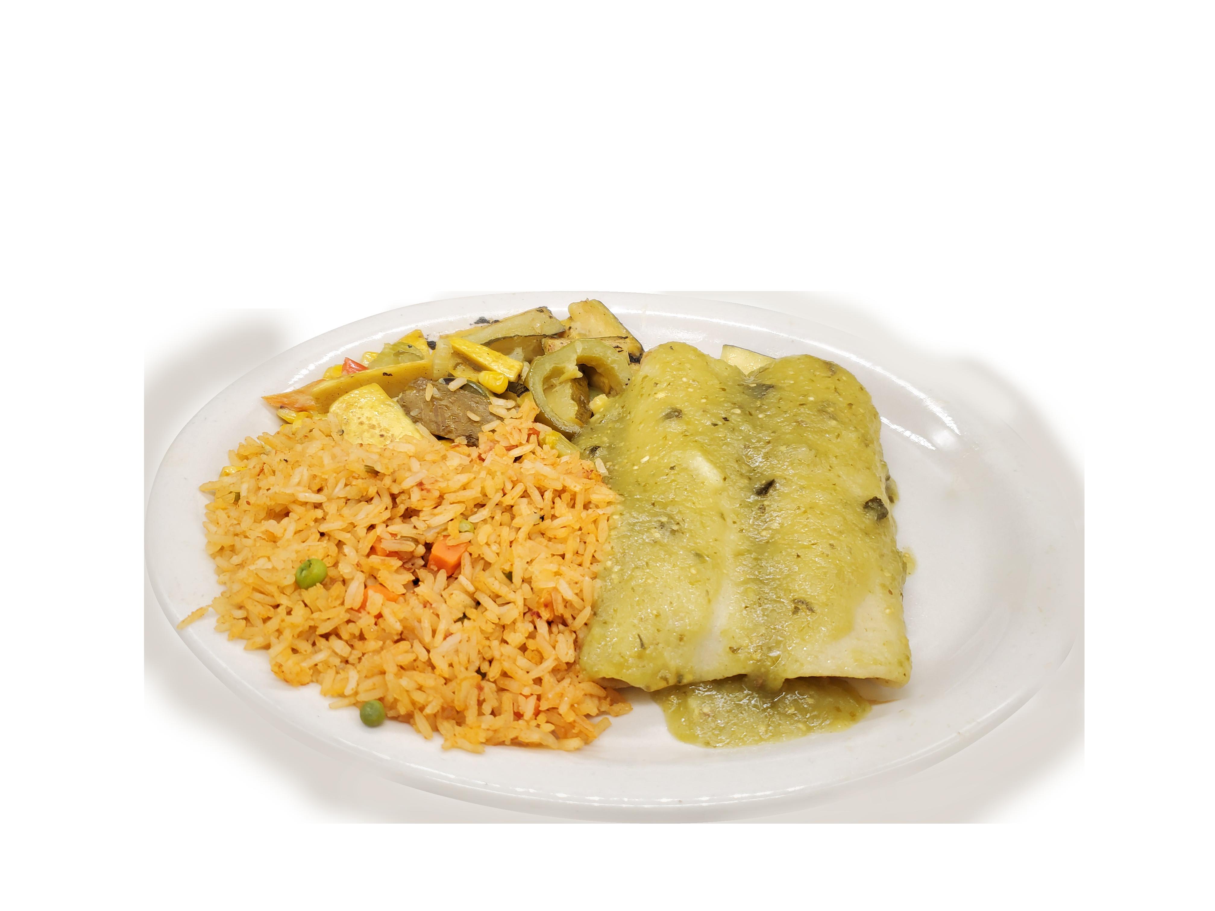 PB_Enchiladas